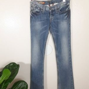 Lucky Brand jeans size 26